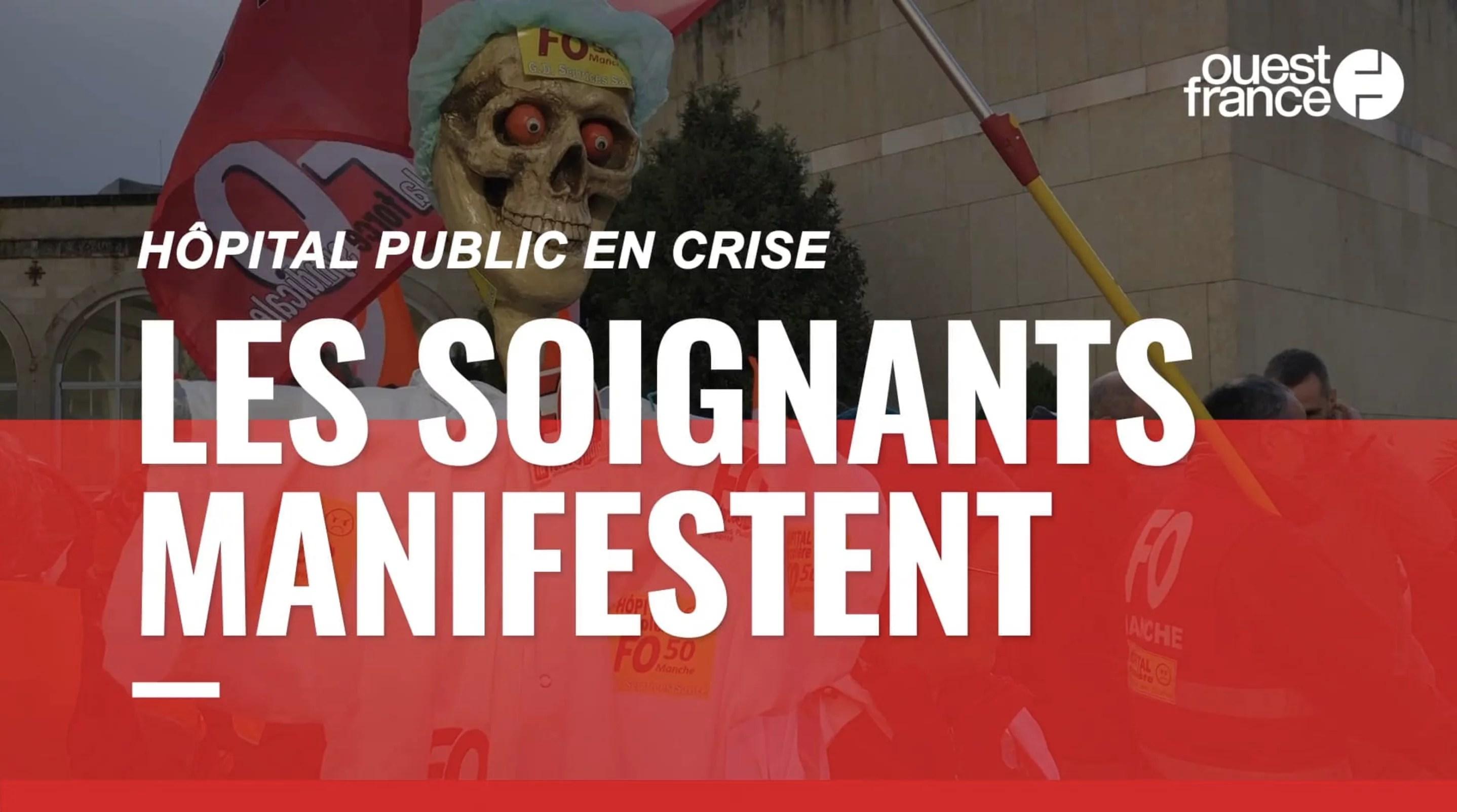 Rebranding vidéo Ouest France par Mstream