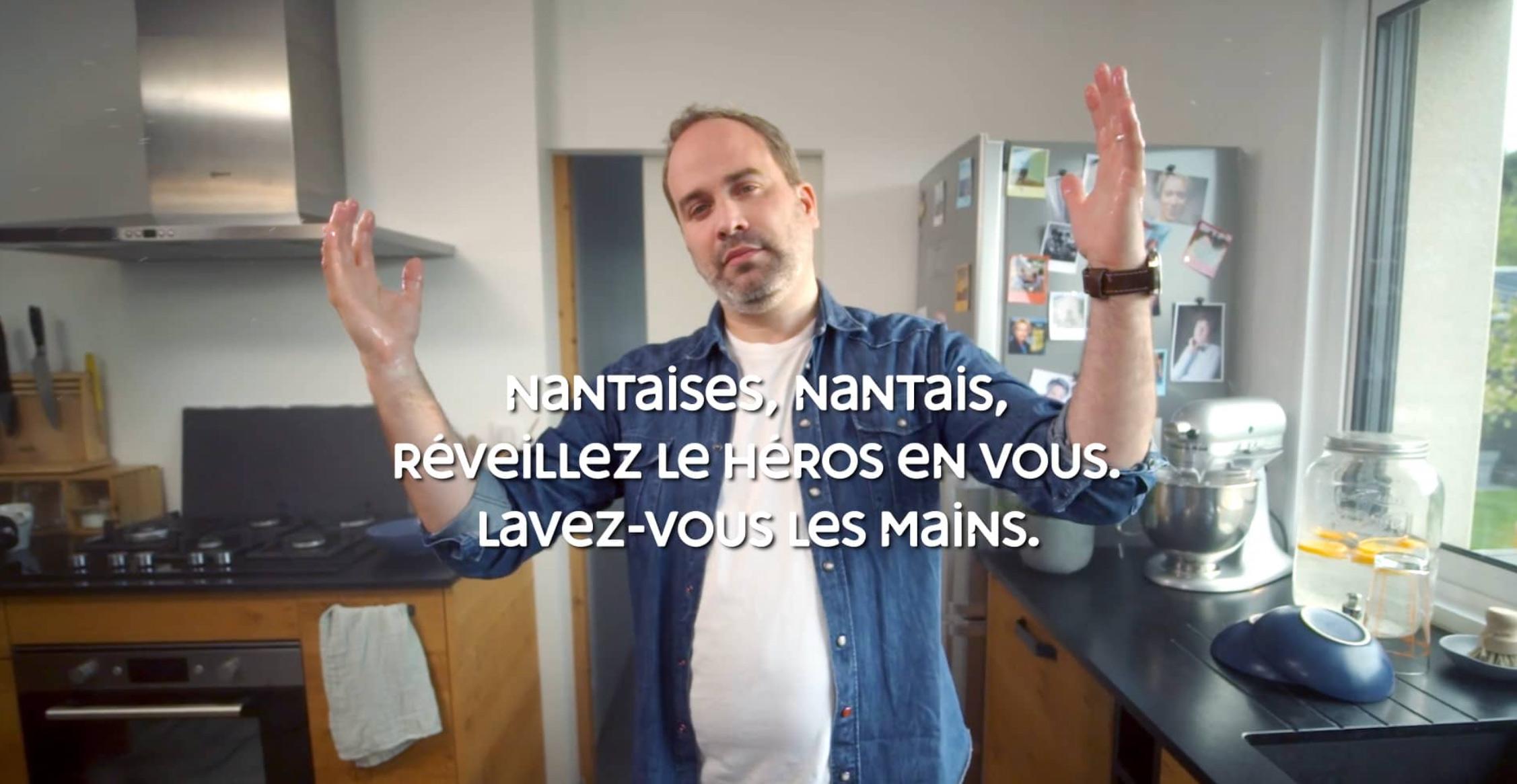 Couverture_Lavez_vous_les_mains