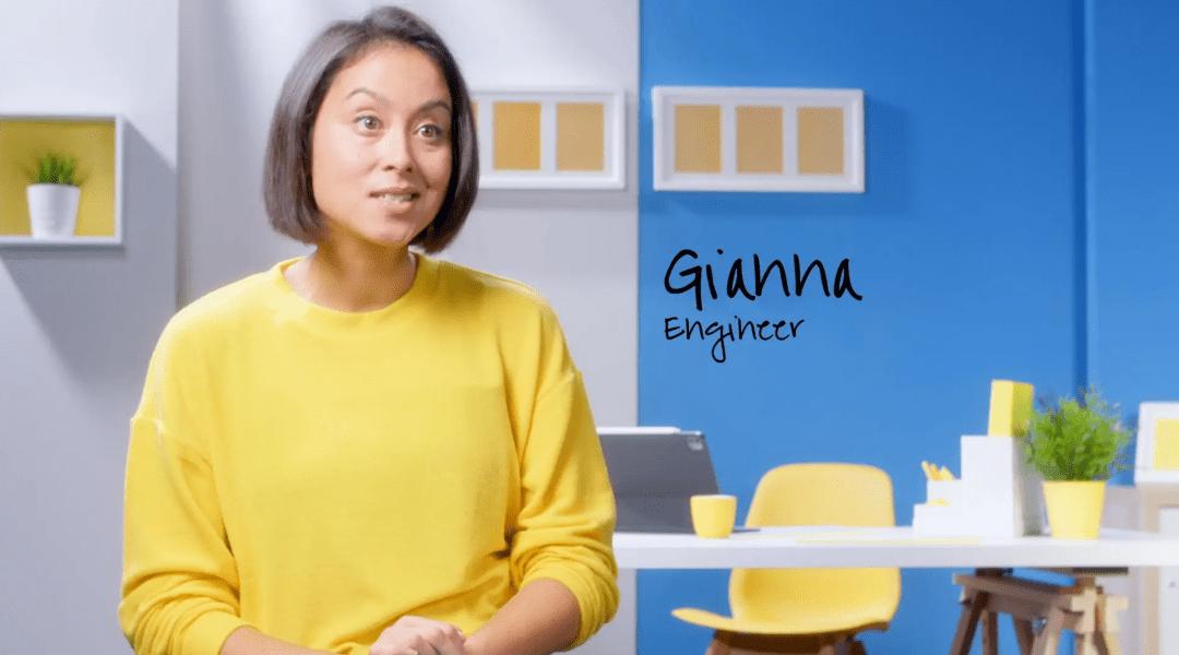 Myscript-Gianna