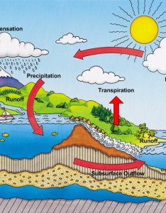 Msttpa go tech licensed for non commercial use only water cycle also how the works bogasrdenstaging rh