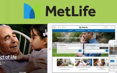 MetLife - MetLife Insurance | Metlife Auto Insurance