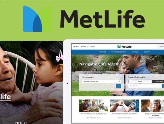 MetLife – MetLife Insurance | Metlife Auto Insurance