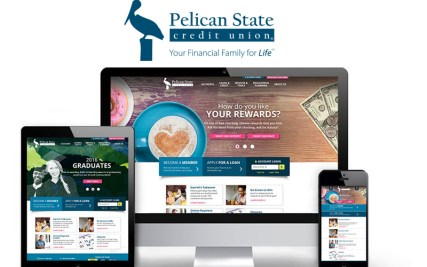 Pelican State Credit Union Online Account Login - Pelican State Credit Union