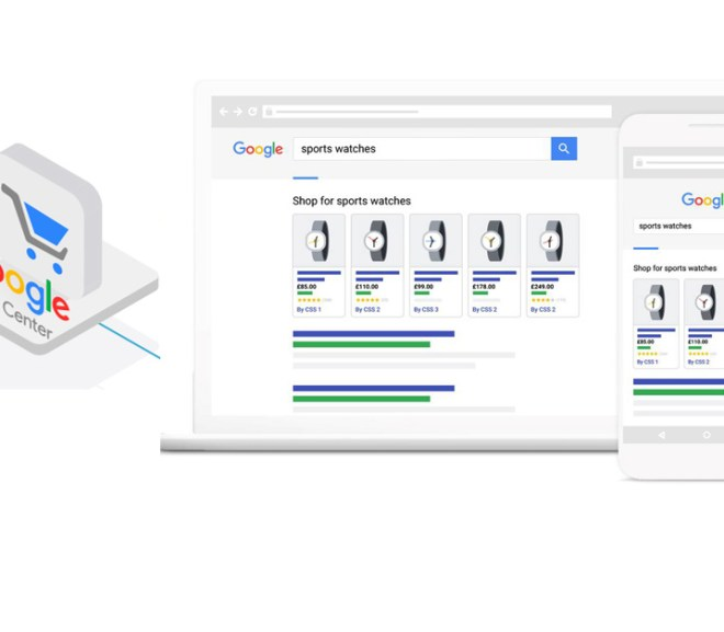 Google Merchant Center – Why Google Merchant Center is Good For Product Listing