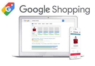 Google Shopping - Best Guide to Google Shopping in 2020 | Google Shopping App