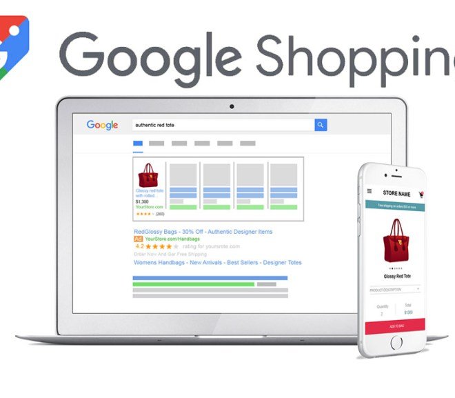 Google Shopping – Best Guide to Google Shopping in 2020 | Google Shopping App