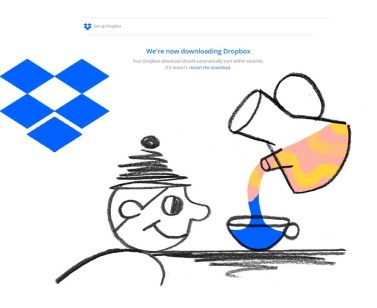 Dropbox Download - How to Download Dropbox   Download from Dropbox