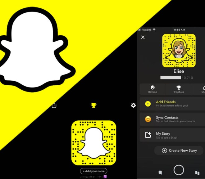 Snapchat Account – Create Snapchat Account | Snapchat Login Online