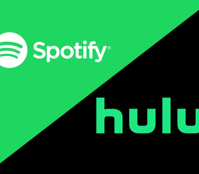 Spotify Hulu – Spotify with Hulu | Spotify Premium for Students