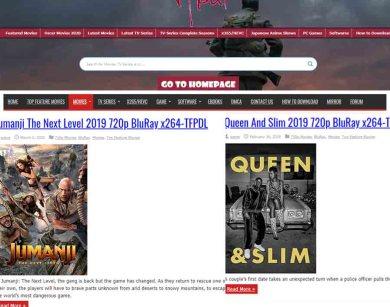 Tfpdl Movie Download - Best Free Movie Download | Tfpdl Download Movies