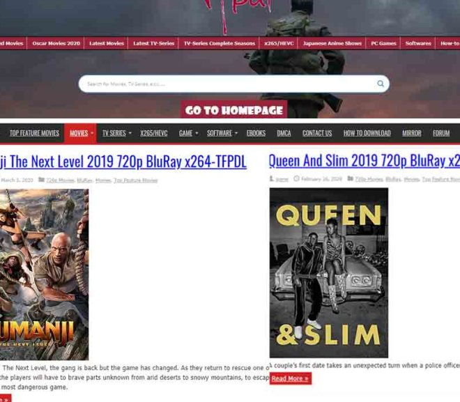 Tfpdl Movie Download – Best Free Movie Download | Tfpdl Download Movies