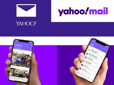 Yahoo Mail App - How to Download Yahoo Mail App | Yahoo Mail App for Android