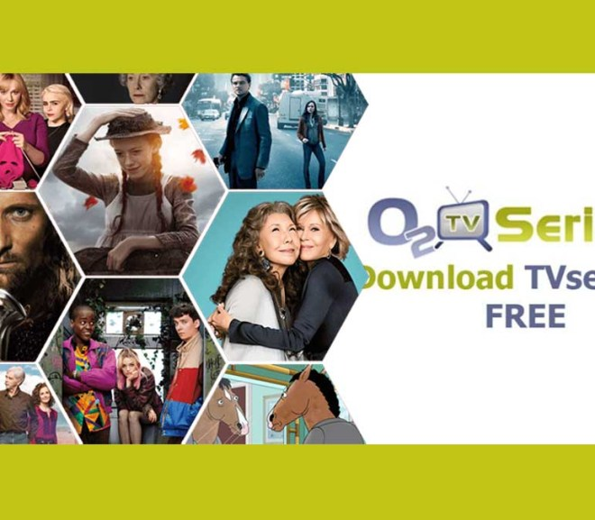 02TvSeries (02 TV Series) – Download TV Shows and Movies from 02TvSeries | O2TvSeries.com | 02TvMovies