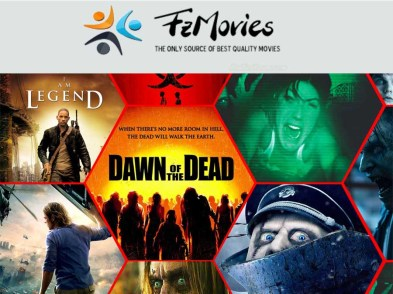 Fzmovies 2020 - Latest Fz Movies Hollywood and Bollywood Movies Free Download | Fzmovies.net 2020 Download