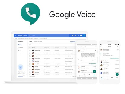 Google Voice for Business - How to Get Started with Google Voice for Business | Google Voice