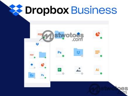 Dropbox Business - How To Use Dropbox Business | Dropbox Business Reviews