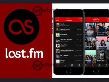 Last.fm - Is Last FM Free | Last.fm Music Download