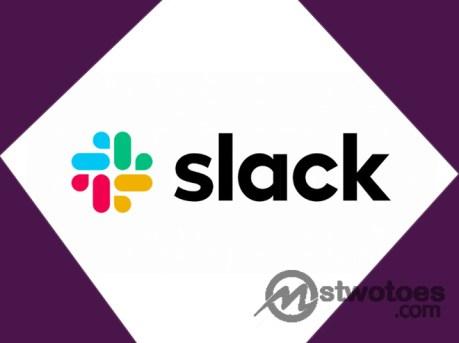 Slack - How to Use Slack   Slack for Mac, Windows