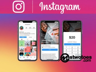 Instagram Rolls Out New Way to Fundraiser for Personal Causes