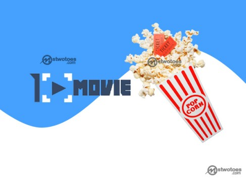 1Movies 2020 - Watch Free Movies & TV Shows Online on 1Movies in HD | 1movies Web