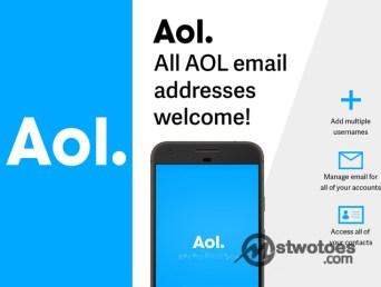 AOL App - AOL News   Mail   Video   Download AOL App