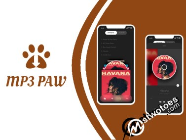 MP3PAW (Mp3 Pow) - Download Free MP3 Music/Songs on Mp3paw.com | Mp3 Paw Download | MP3 PAW 2020/2021