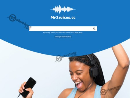 Mp3 Juices - Free Mp3 Downloads Music on Mp3juice.to | Mp3 Juices Download Free