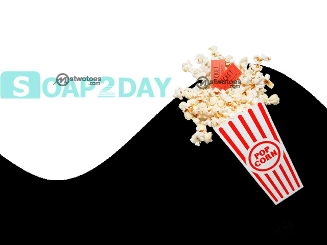 Soap2day – Watch Movies & Series Online in HD on Soap 2 Day | Soap2day Free Movies | Soap2day App | Soap2day.com