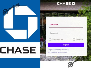 Chase Bank Login - How to Access my Chase Account Online   Chase Online Login
