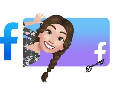 Facebook Avatar Link - CREATE MY AVATAR ON FACEBOOK AVATAR | Facebook Avatar 2020