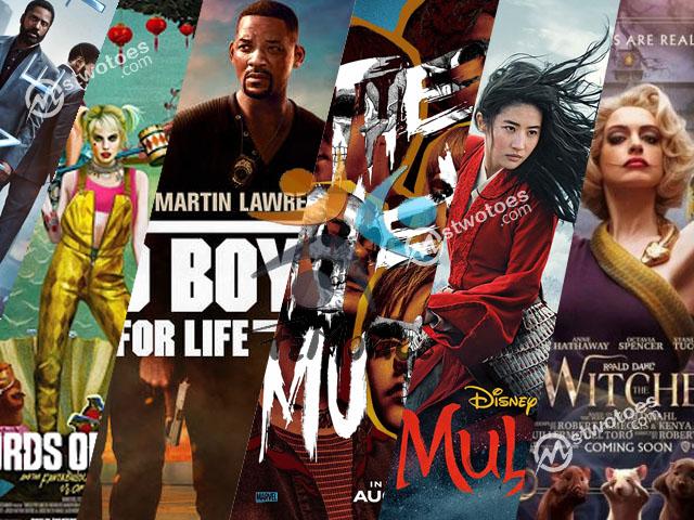 Best Fzmovies 2020 Hollywood Movies to Download | Fzmovies.net