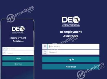 Florida Unemployment Registration - Apply for Florida Unemployment | Florida Unemployment Application