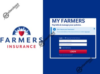 Farmers Insurance Login - Manage Your Farmers Account | Farmers Agent Login