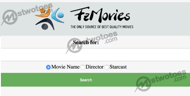 Fz Movie Downloader – Free Download Latest Movies | FZMovies.net