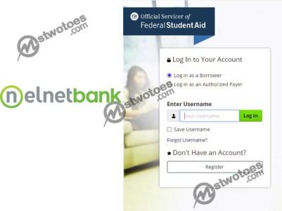 Nelnet Login - How to Manage Your Nelnet Account | Nelnet Account Login