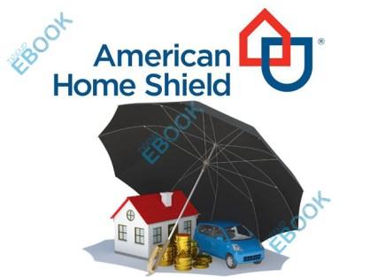 American Home Shield - Home Warranty Company | American Home Shield Reviews