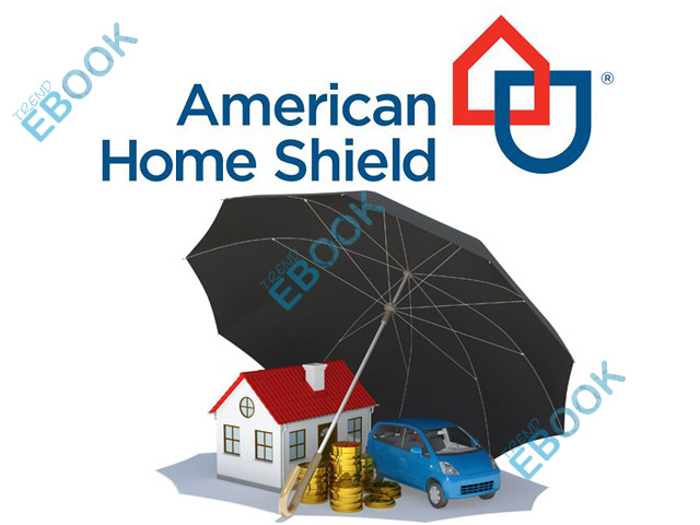 American Home Shield – Home Warranty Company | American Home Shield Reviews