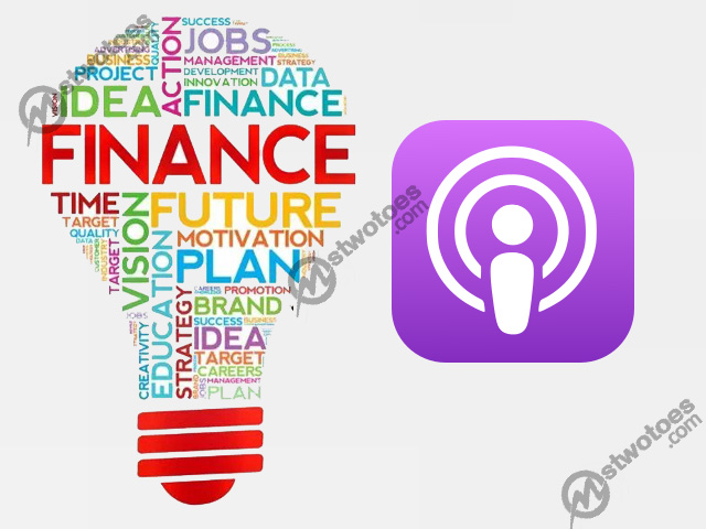 Best Personal Finance Podcasts – The 4 Best Finance Podcasts for Beginners