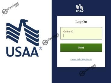 USAA Insurance Login - Login to USAA Insurance on USAA.com