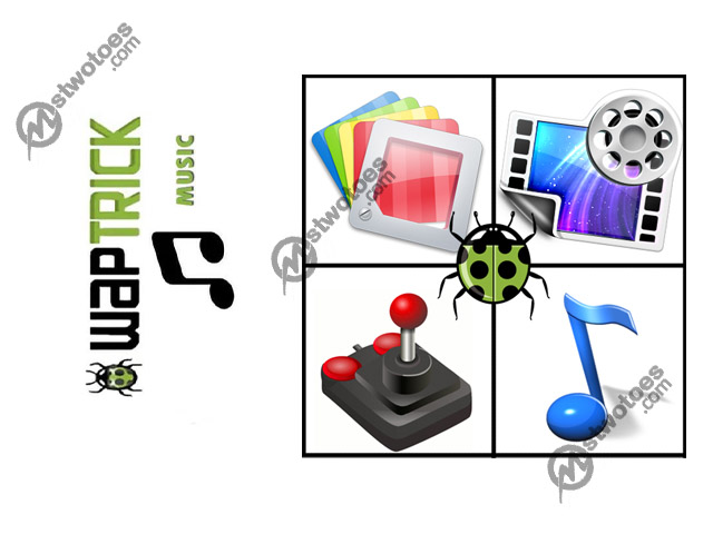 Waptrick Music – Free Mp3 Music Download on Waptrick.com | Waptrick Music 2020/2021 Download