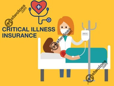 Critical Illness Insurance - What Is It and Who Needs It?