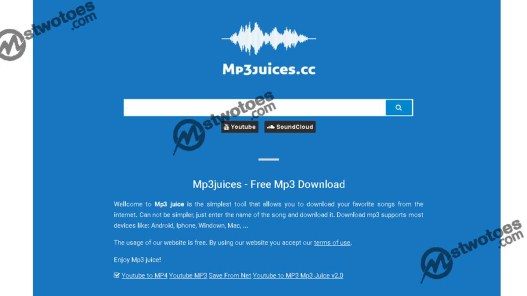 Emp3 Juices Free Download - Free MP3 Download & Music Search   MP3Juices