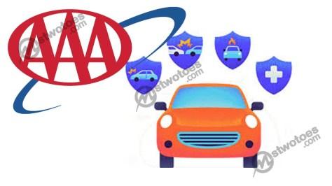 AAA Auto Insurance - AAA Auto Insurance Review 2021