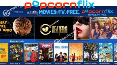 Popcornflix Download  Free Movies Download Popcornflix   Popcornflix.com