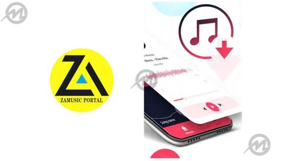 About Zamusic : Zamusic 2020, 2021 Mp3 Music Download   www.zamusic.com, zamusic.org