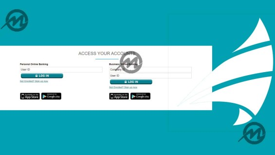 What is Seacoast Online Banking: Requirement to Open Seacoast Online Bank Account