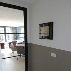 Hal M Style interieur