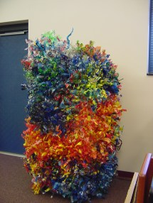 5 Reasons Create Collaborative Art Projects With