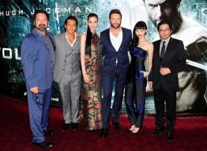 movies-wolverine-premiere-cast