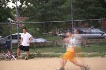 Brendon Softball Matt - 09